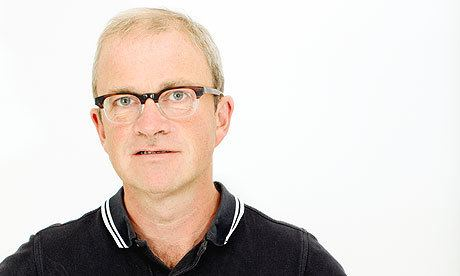 Henry Enfield Harry Enfield 39I don39t like doing me39 From the Guardian