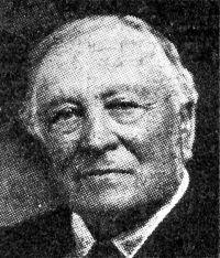Henry Enfield Roscoe wwwfisicanetcomarbiografiascientificosrimg