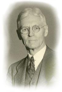 Henry F. Hoit httpsuploadwikimediaorgwikipediacommons33