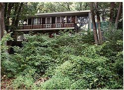 Henry F. Miller House httpsuploadwikimediaorgwikipediacommonsthu