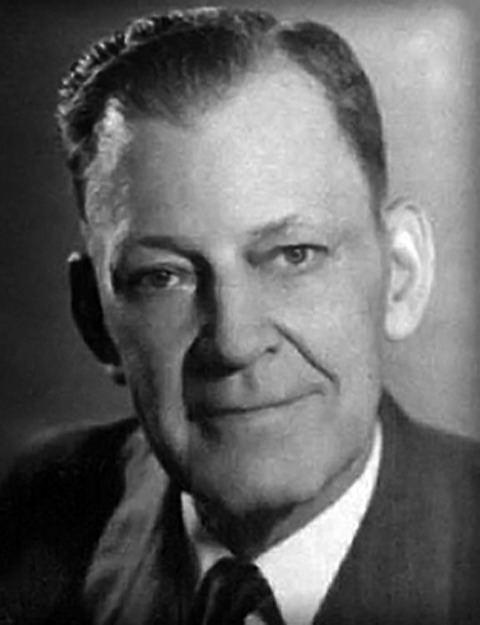 Henry F. Phillips chrisduketvwpcontentuploads201405henryfph