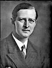 Henry Field (anthropologist) - Alchetron, the free social encyclopedia