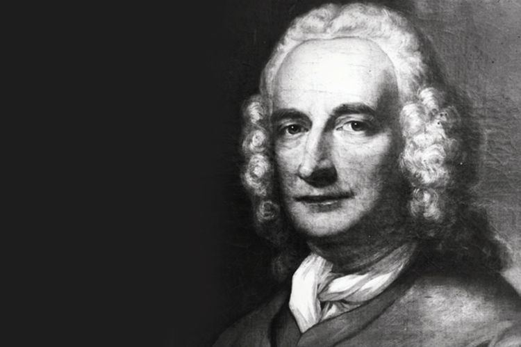 Henry Fielding Book Authors Page 34 of 74 Just another WordPress site