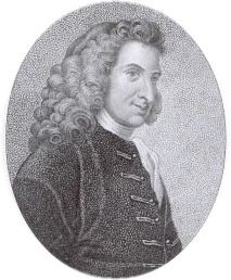 Henry Fielding Henry Fielding Wikipedia the free encyclopedia