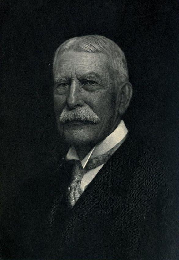 Henry Flagler Henry Flagler Wikipedia the free encyclopedia