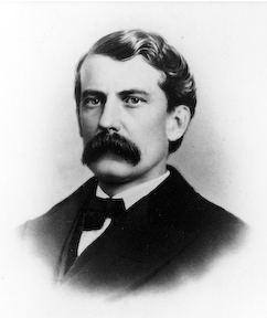 Henry Flagler Henry Flagler Biography