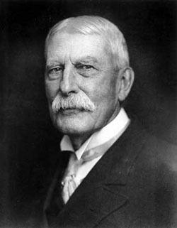 Henry Flagler httpswwwflaglermuseumusimagesstoriesgenera