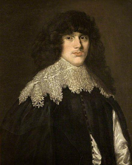 Henry Folliott, 3rd Baron Folliott Henry Folliott 3rd Baron Folliott WikiVisually