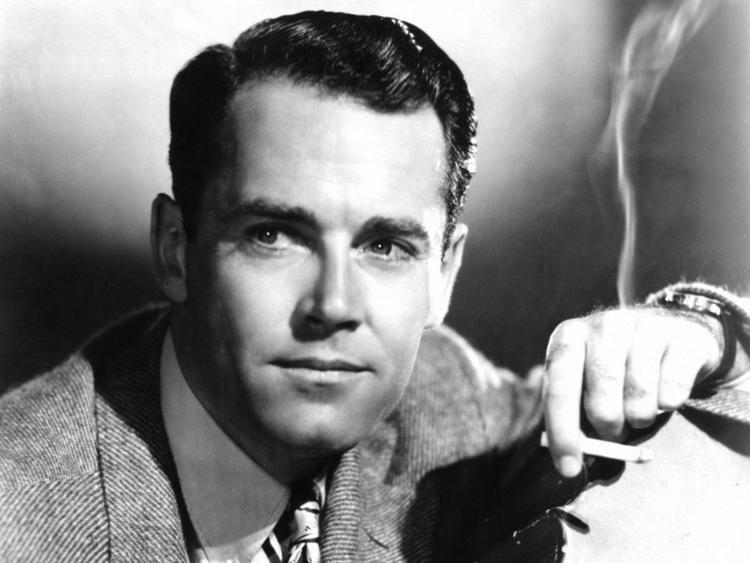 Henry Fonda Henry Fonda Henry Fonda Wallpaper 31208836 Fanpop