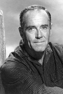 Henry Fonda iamediaimdbcomimagesMMV5BOTEwNjQ2ODQ4Nl5BMl5