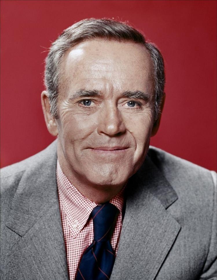 Henry Fonda Meredy39s Henry Fonda Trivia Mania