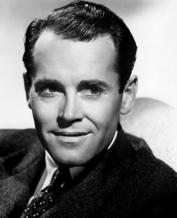Henry Fonda HENRY FONDA FREE Wallpapers amp Background images