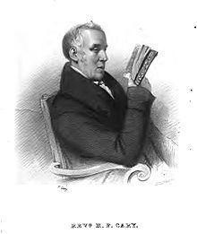 Henry Francis Cary httpsuploadwikimediaorgwikipediacommonsthu