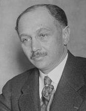 Henry Fevrier httpsuploadwikimediaorgwikipediacommons11