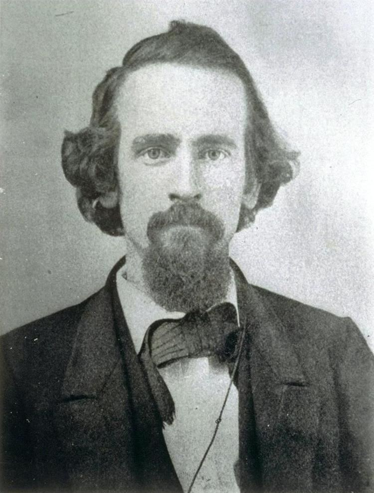 Henry George Henry George Wikipedia the free encyclopedia