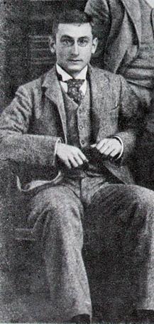 Henry Georges Fourcade httpsuploadwikimediaorgwikipediaen11bHen