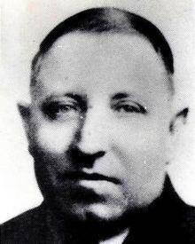 Henry Gerber httpsuploadwikimediaorgwikipediaenthumba