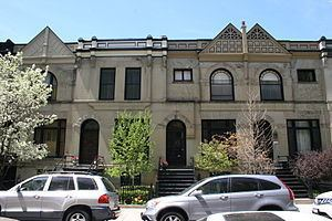 Henry Gerber House httpsuploadwikimediaorgwikipediacommonsthu