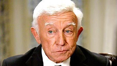 Henry Gibson Henry Gibson 19352009 LA Times