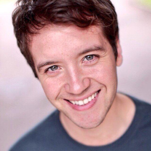 Henry Gilbert (actor) Henry Gilbert Hendgilbert Twitter