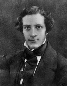 Henry Gray httpsuploadwikimediaorgwikipediacommonsthu