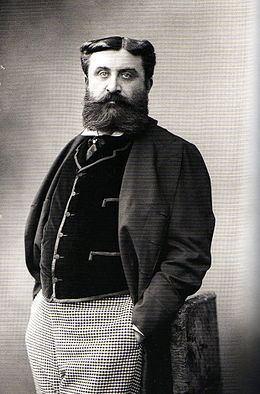 Henry Greffulhe httpsuploadwikimediaorgwikipediacommonsthu