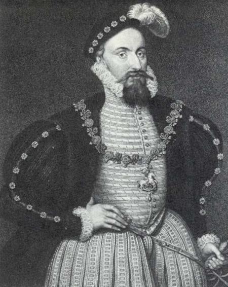 Henry Grey, 1st Duke of Suffolk Henry Grey 1st Duke of Suffolk 15171554 Familypedia FANDOM