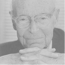 Henry Grunfeld httpsuploadwikimediaorgwikipediaenthumb6