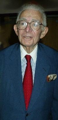Henry Grunwald (editor) httpsuploadwikimediaorgwikipediaen112HG