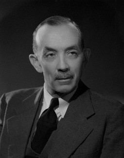 Henry Gurney Sir Henry Lovell Goldsworthy Gurney 1898 1951 Genealogy