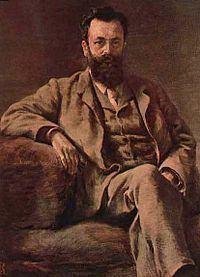 Henry Gustav Simon httpsuploadwikimediaorgwikipediaenthumbd