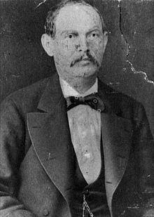 Henry H. Bliss httpsuploadwikimediaorgwikipediacommonsthu