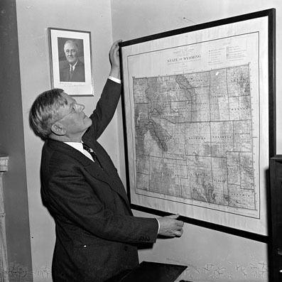 Henry H. Schwartz