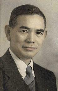 Henry Hajimu Fujii httpsuploadwikimediaorgwikipediacommonsthu