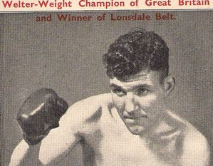 Henry Hall (American boxer) BoxRec Henry Hall