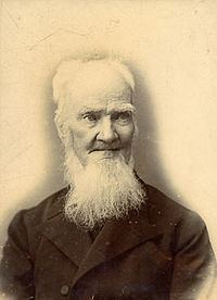 Henry Hare Dugmore httpsuploadwikimediaorgwikipediacommonsthu