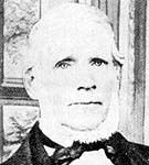 Henry Harriman (Mormon)