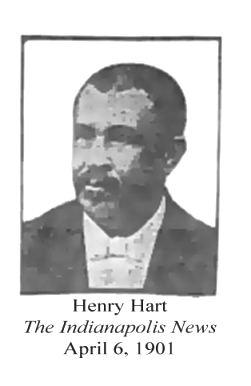 Henry Hart (musician)