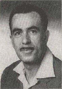 Henry Hasse httpsuploadwikimediaorgwikipediaenthumbb