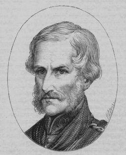 Henry Havelock Henry Havelock Wikipdia