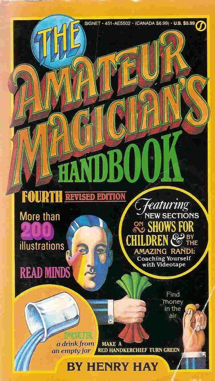 Henry Hay (writer) Amazoncom Henry Hay Books Biography Blog Audiobooks Kindle