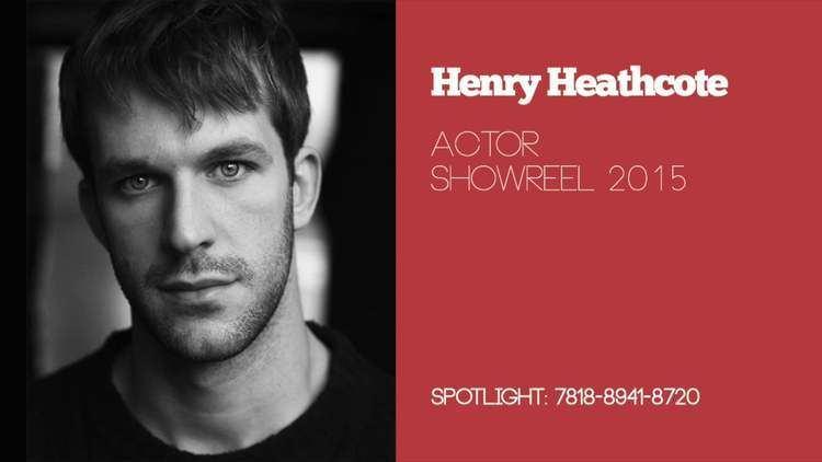 Henry Heathcote Henry Heathcote Showreel 2015 on Vimeo