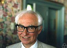 Henry Helson httpsuploadwikimediaorgwikipediacommonsthu