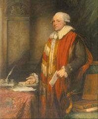 Henry Herbert, 1st Earl of Carnarvon