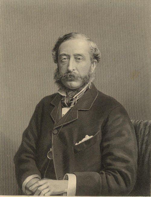 Henry Herbert (Parliamentarian) Henry Herbert 4th Earl of Carnarvon Wikipedia