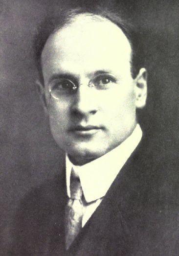 Henry Herbert (Parliamentarian) Henry Herbert Stevens Wikipedia