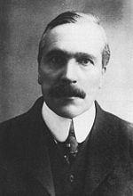 Henry Hodgkin httpsuploadwikimediaorgwikipediacommonsthu