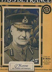 Henry Horne, 1st Baron Horne httpsuploadwikimediaorgwikipediacommonsthu