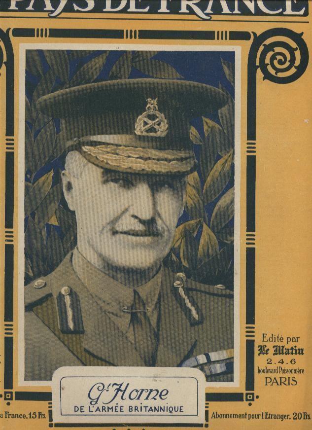 Henry Horne, 1st Baron Horne httpsuploadwikimediaorgwikipediacommonsdd