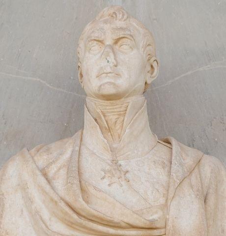 Henry Hotham Henry Hotham 1777 1833 Genealogy
